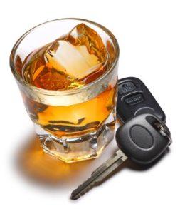 Is a DUI a Misdemeanor or a Felony in Lexington, South Carolina?