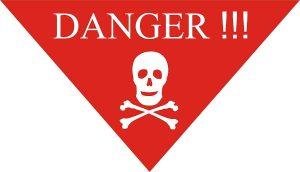 Plaintiffs Claim RoundUp Weed Killer Caused Cancer, Sue Monsanto