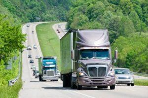 Multi-vehicle Crash on I-26 Highlights Dangers Facing South Carolina Motorists