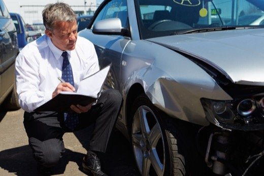 Everything You Need to Know About South Carolina Auto Insurance Requirements and Claims