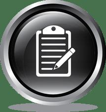 button_clip_opt
