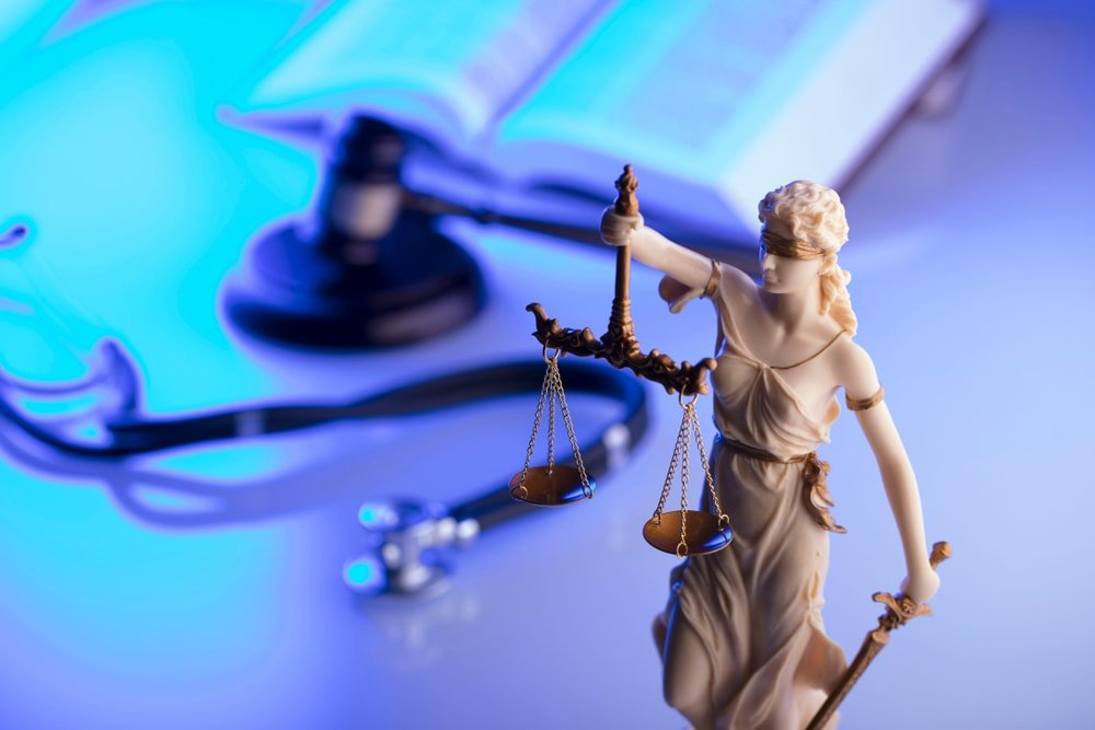 Medical Malpractice Attorney in Columbia
