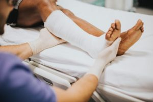 Hurt By a Product? Here's How to Start a Product Liability Lawsuit and Make Sure Justice Prevails